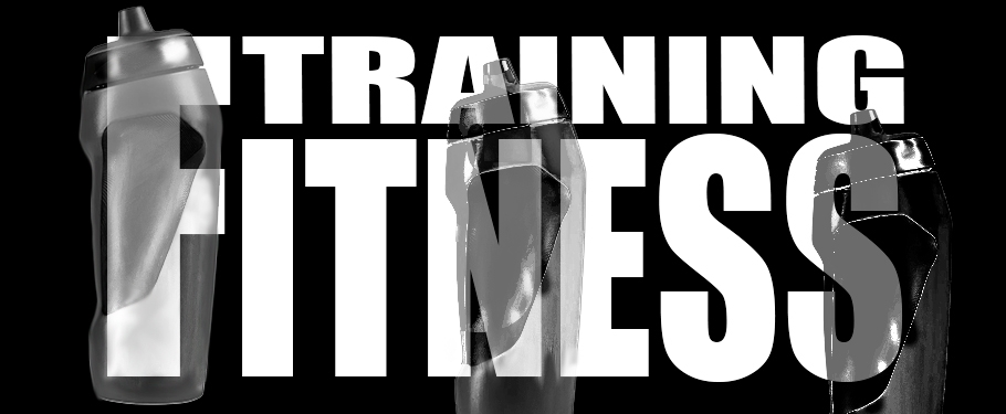 Training - Fitness